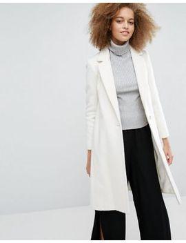 helene-berman-longline-zoe-coat by coat