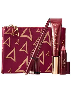 new-york-minute-makeup-kit by wander-beauty