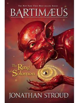 the-ring-of-solomon-(prequel-to-bartimaeus-trilogy)-(a-bartimaeus-novel) by jonathan-stroud
