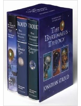 the-bartimaeus-trilogy-boxed-set-[paperback] by jonathan-stroud