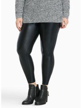 shine-leggings by torrid
