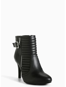 quilted-zipper-heels-(wide-width) by torrid