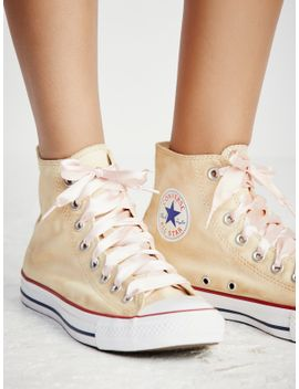 dance-moves-hi-top-chucks by free-people