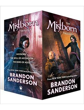mistborn-trilogy-boxed-set-(mistborn,-the-hero-of-ages,-&-the-well-of-ascension) by brandon-sanderson