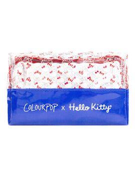 hello-kitty-makeup-bag by colourpop