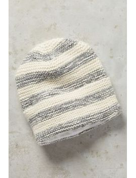 fitch-striped-beanie by anthropologie