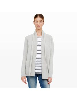 gayla-cashmere-cardigan by club-monaco