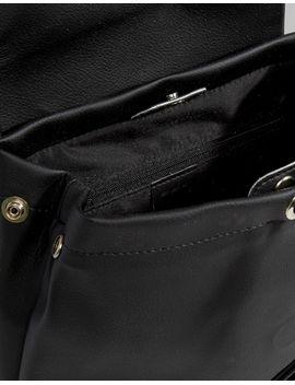 boopacks-mini-boo-backpack by boopacks