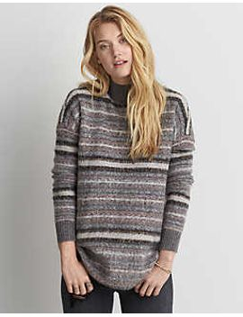 aeo-curved-hem-mock-neck-sweater by american-eagle-outfitters