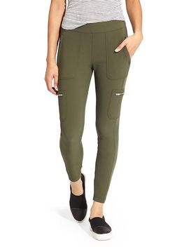 wander-cargo-pant by athleta