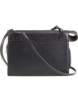 e_w-depeche-small-clutch by 31-phillip-lim