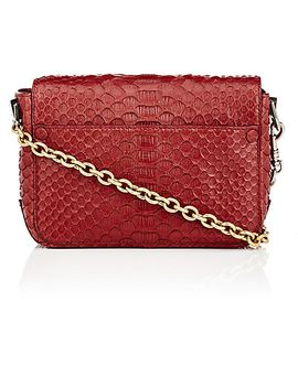 python-ps-courier-tiny by proenza-schouler
