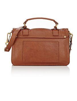 ps1-tiny-shoulder-bag by proenza-schouler