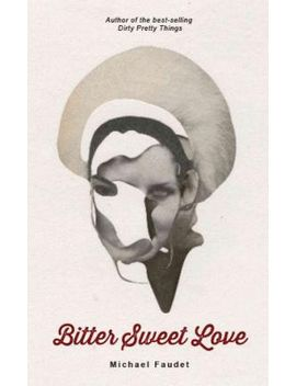 bitter-sweet-love by michael-faudet