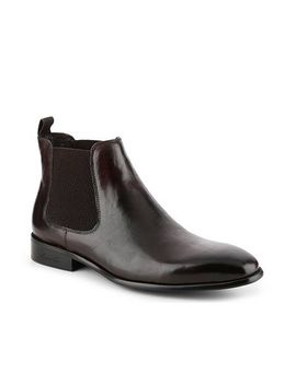 wheel-s-up-boot by kenneth-cole-new-york
