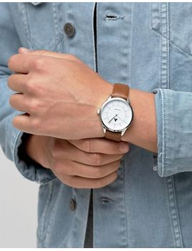 asos-interchangeable-watch-with-tools by asos