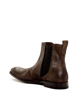 star-chelsea-boot by john-varvatos