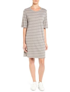 canonbury-stripe-dress by michelle-by-comune