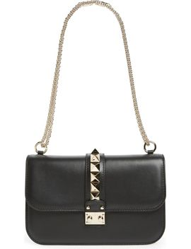 medium-lock-shoulder-bag by valentino-garavani