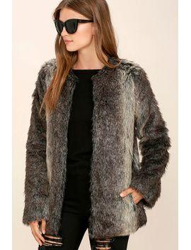 jack-by-bb-dakota-caddy-brown-faux-fur-coat by bb-dakota