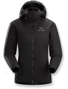 arcteryx---atom-lt-insulated-hoodie---womens by arcteryx