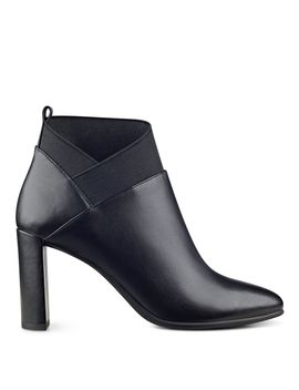 kalette-pull-on-dress-booties by nine-west