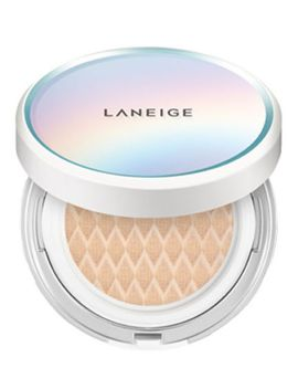 amore-pacific-laneige-bb-cushion-pore-control-spf50+-pa+++15g-+-refill-15g by laneige