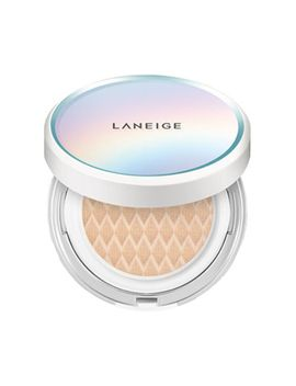 [laneige]-bb-cushion-pore-control---1pack-(15g+refill,-spf50+-pa+++)-(new) by laneige