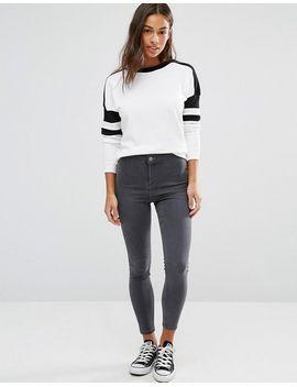 new-look-petite-skinny-jean by new-look-petite