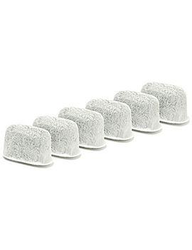 keurig-6-pack-water-filter-replacement-cartridges by keurig