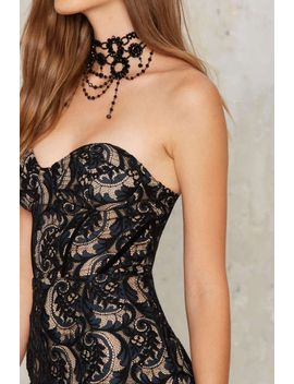nasty-gal-collection-right-here-lace-romper by nasty-gal