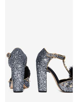 nasty-gal-evelyn-glitter-heel by nasty-gal