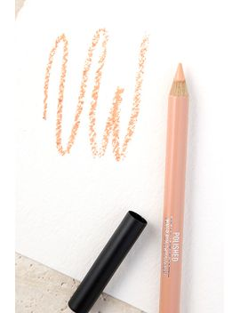 sigma-inner-rim-brightener-polished-eye-liner by sigma-beauty