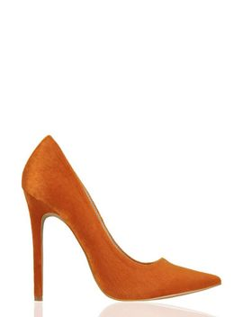 haute-roar---spanish-orange by lola-shoetique