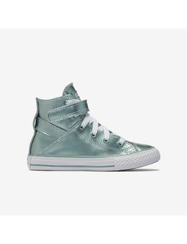 converse-chuck-taylor-all-star-brea-high-top by nike