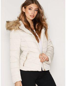 onlellan-quilted-hood-fur-jacket-ot by only