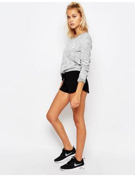 undiz-black-short by undiz