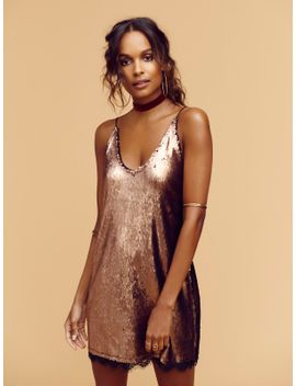 seeing-double-sequin-slip by free-people