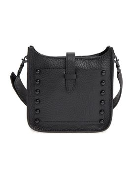 mini-feed-bag by rebecca-minkoff