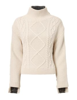 ida-two-tone-turtleneck by rag-&-bone