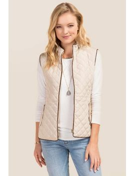 memphis-quilted-puffer-vest by francescas