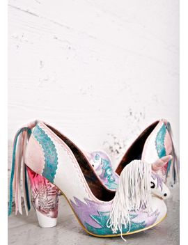 dream-kiss-heels by irregular-choice