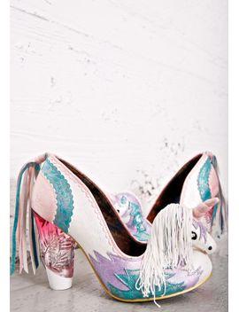 dream-kiss-heels by irregular-choice
