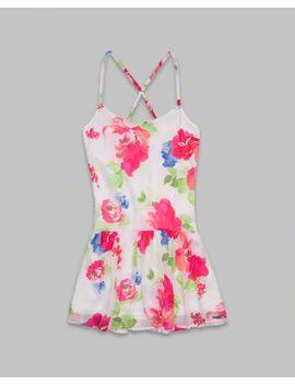 skye-dress by abercrombie-&-fitch