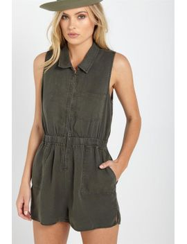 abby-utility-playsuit by cotton-on
