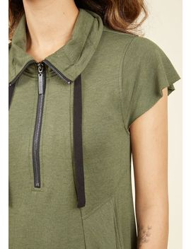 fresh-flow-knit-dress-in-olive by modcloth