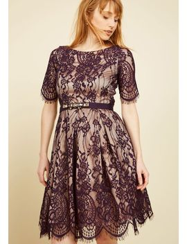 eliza-j-enchanting-for-the-evening-lace-dresseliza-j-enchanting-for-the-evening-lace-dress by modcloth