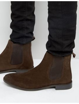 asos-chelsea-boots-in-suede---wide-fit-available by asos