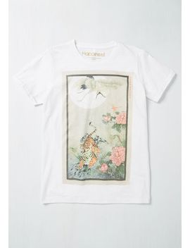 supurrrnatural-graphic-tee by modcloth