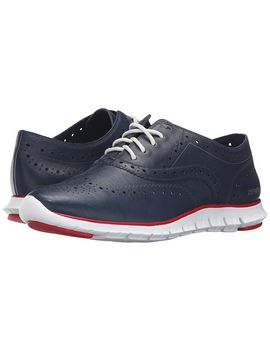 zerogrand-wing-oxford by cole-haan